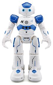 Indenlandske & Personal Robotter Dans ABS