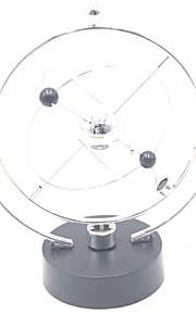 Brinquedo Educativo Brinquedo & Modelos de Astronomia Brinquedo de Arte & Desenho Brinquedos Escola Clássico Peças