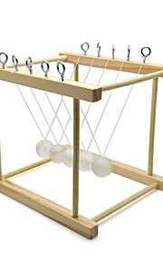 Pædagogisk legetøj Videnskabs- og ingeniørlegetøj Legetøj Legetøj Nyhed Rektangulær Fødselsdag Skole/Studentereksamen Venner Skole