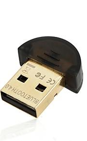 cwxuan tragbare Plug-and-Play-Ultra-Mini-Bluetooth csr 4.0 USB-Dongle-Adapter