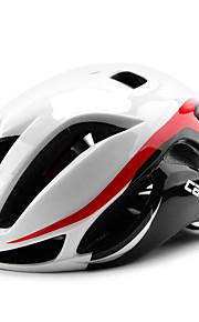 Закрытый шлем / Горные / Шоссейные / Спортивные-Жен. / Муж. / Универсальные-Велосипедный спорт / Горные велосипеды / Шоссейные велосипеды