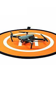 Landingsben Fjernstyret quadcopter Droner Rc Fly Generel Pet