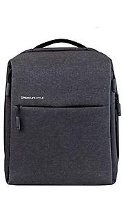 Le sac à dos urbain minimaliste de xiaomi