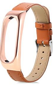 pulseira de pulseira de cabelo marrom 24cm / 9 inches 1.4cm / 0.55 inches