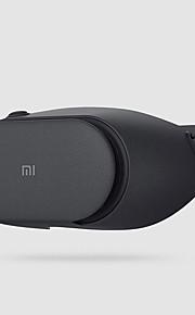 xiaomi vr стекло новый материал 3d imax кино открытая камера для мобильного телефона невидимые отверстия для охлаждения