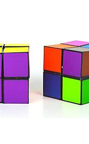 Kostka Infinity Zabawki Zabawki Square Shape Miejsca Stres i niepokój Relief Zabawki biurkowe Dla dorosłych Sztuk