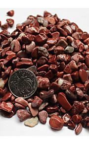 アクアリウムの装飾 飾り 石 大理石 ミニ 無毒&無味 プロフェッショナル デコレーション 大理石 大理石/御影石 天然石