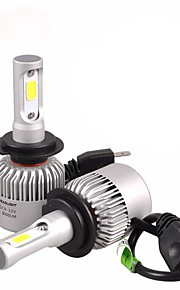 Headlamp For 2009 2010 2011 2012 2013 2014 2015 2016 2017 2008 Toyota Camry All Models Corolla car light
