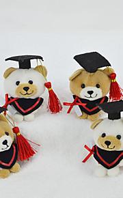 Zabawki Zabawki Zwierzęta Niedźwiedź Kreskówka Zwierzę Animals Opowieści na dobranoc Animals Cartoon Toy Dekoracyjna Panda Dla dorosłych 1