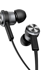 baseus enock h01 ohrhörer kopfhörer 3,5 mm schnittstelle die wicklung