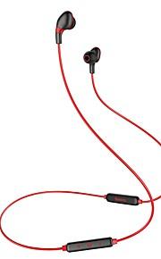 baseus s04 bouchon d'oreille magnétique bluetooth casque magnétique d'aspiration bilatérale stéréo yituo à la fois avec
