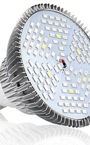 YWXLIGHT® 1szt 45W 2300-2400 lm E26/E27 Lampy szklarniowe LED 120 Diody lED SMD 5730 Oświetlenie LED Wielokolorowy - K AC 85-265 V