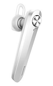 baseus a01 fone de ouvido sem fio bluetooth fone de ouvido v4.1 bluetooth fone de ouvido com microfone fone de ouvido