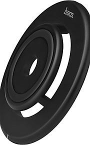 شاحن لاسلكي الهاتف شاحن أوسب USB شاحن لاسلكي مخرجUSB 1 1A iPhone X للجوال