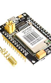goouuu air200t development board gsm/gprs module /luat open source secondary development wireless data