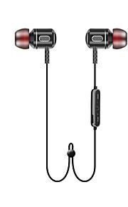S8 Гарнитуры Bluetooth Bluetooth4.1 Наушники динамический Медь Спорт и фитнес наушник Мини наушники