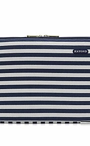 "Canvas Lines / Waves Sleeves 15"" Laptop 14"" Laptop 13"" Laptop 11"" Laptop"