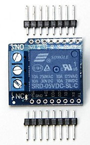 Other Module 骐骏(KYLINSPORT) Other Material 12V