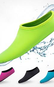 Skarpetki do wody Dla obu płci Keep Warm Anti-Slip Fast Dry Sport & Outdoor Joga Pływacki Nurkowanie Plaża Nurkowanie z rurką