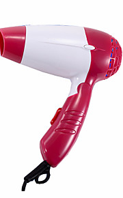 Factory OEM Hair Dryers for Men and Women 220V Adjustable Temperature Power light indicator Wind Speed Regulation Light and Convenient