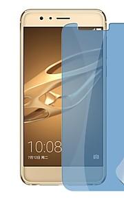 Skärmskydd Huawei för Honor 8 PET 1 st Displayskydd framsida Ultratunnt Explosionssäker