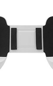 Trådløs Håndtakskonsoll Til Android / iOS Bærbar Håndtakskonsoll ABS 1pcs enhet
