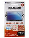 ЖК-экран протектор для PSP 2000