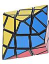 irregularmente magia enigma ds cérebro cubo iq provocação