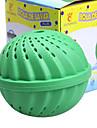 экологически чистый мяч обеззараживания прачечная