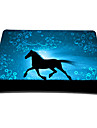 Run For Future Gaming Optical Mouse Pad (9 x 7 Inches)