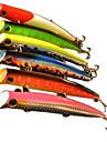 1 pcs Poissons nageur/Leurre dur Popper g/Once mm pouce,Plastique dur Pêche en mer Pêche d'eau douce