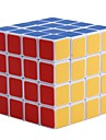 Magic Friends 4x4x4 IQ Cube (No.0993)