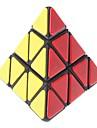 """QJ 4 """"Пирамида Логические головоломки IQ (разных цветов)"""