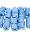 Сменный мешок для обуви Обложка (100-Pack)