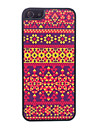 Weave Pattern Hard Case for iPhone 5/5S