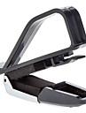 Универсальный многофункциональный Мода Спорт Стиль Солнцезащитные очки Клип держатель для машин