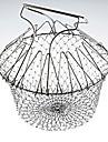 12-in-1 Multipurpose Cooking Basket