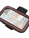 Sports Armband for Samsung Galaxy S2 I9100