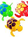 Swim Детский Черепаха с ветром (случайный цвет)