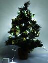 크리스마스 할로윈 축제 훈장 (110V)에 대한 10M 6W 100 LED 차가운 백색 LED 지구 빛