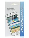 Высокое качество 10pcs/lot Clear LCD Screen Protector Guard для Samsung Galaxy SIII i9300 экран защитную пленку