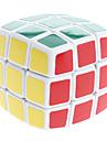 DIY 3x3x3 Quebra-cabeça Cubo Mágico QI Kit Completo