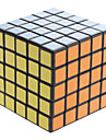 ShengShou DIY 5x5x5 Brain Teaser Magic IQ Cube Complete Kit (Black Base)