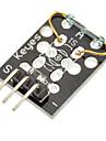 Mini (For Arduino) Sensor Module for Magnetic Detection