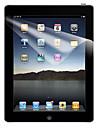 WPP06 EXCO Anti-glare Screen Protector for New iPad/iPad2(Transparent)