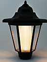 야외 태양 광 전원 정원 조경 통로 경로 방법 반점 온난 한 가벼운 램프