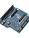 Wireless Control V03 Shield Module for (For Arduino)(Works with Official (For Arduino) Boards)