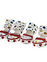 Cat Dog Shoes & Boots Red Blue Pink For Pets