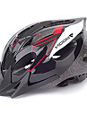 MOON Bike Helmet CE Certification Cycling 16 Vents Half Shell Unisex PVC EPS Mountain Cycling Road Cycling Recreational Cycling Cycling