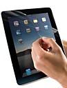 [6-Pack] Protections d\'ecran Effacer Premium haute definition pour iPad 2/3/4